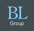BL Group